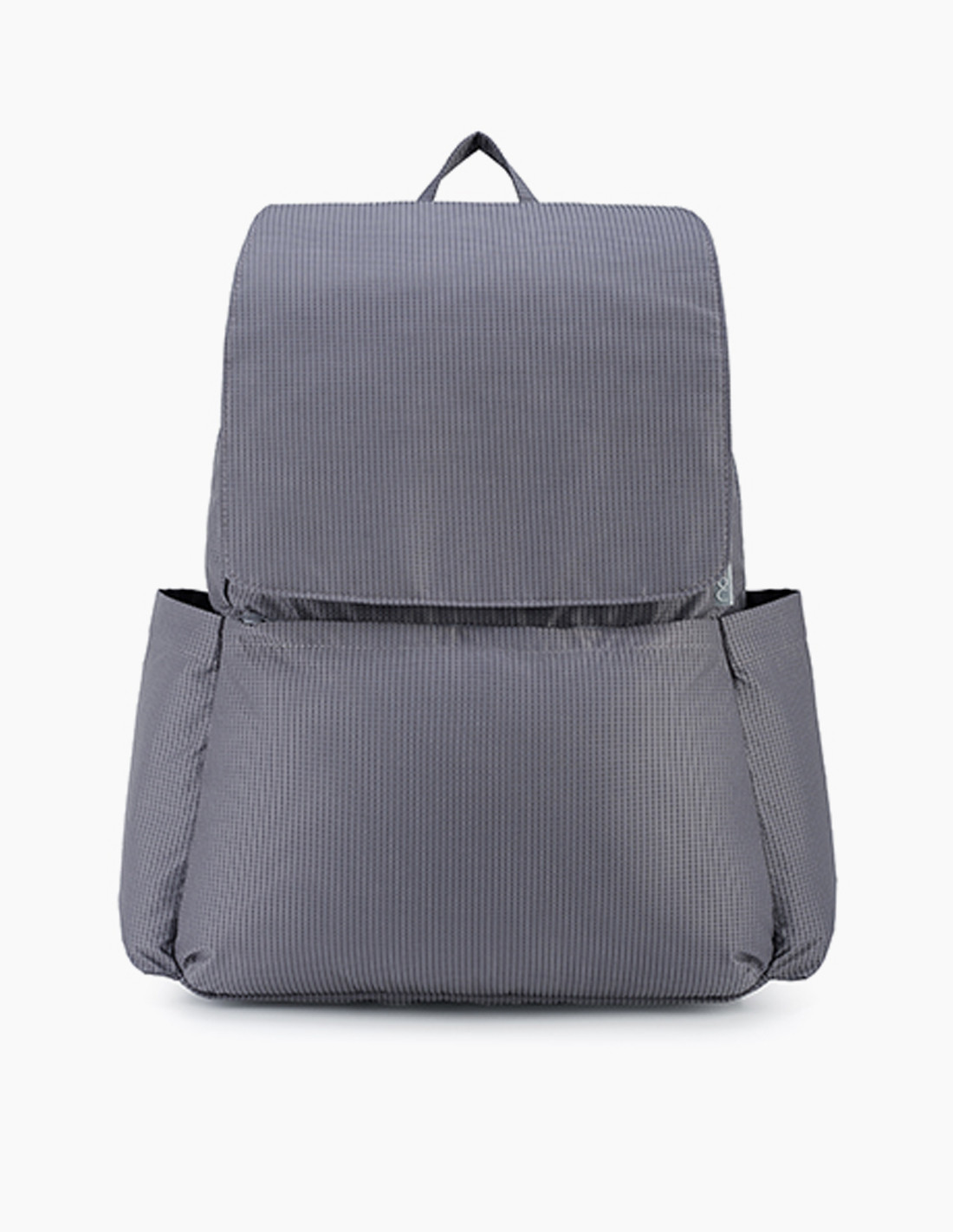 30f86d11b6a7 Lightweight L Backpack Color Plain grey