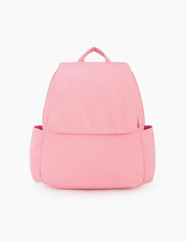 ... Lightweight Backpack for Children. Previous ed5186d59c6bd