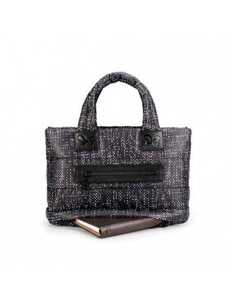 Sac CiPU Baby CT-Bag