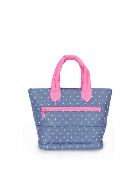 Sac CiPU Baby F-Bag ECO