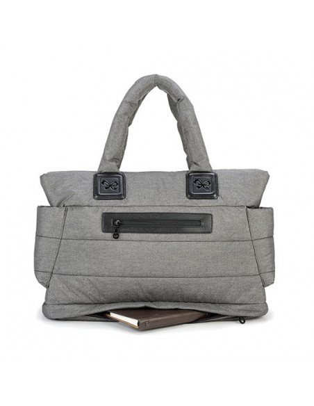 Sac CiPU CT-Bag ECO Basic